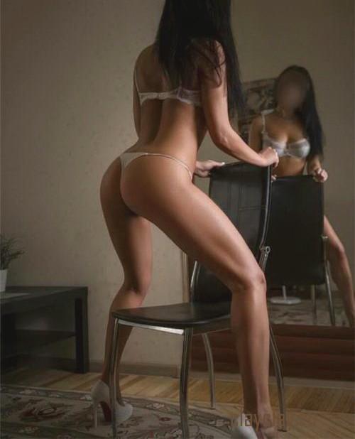 Реальная проститутка Зиля 54