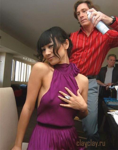 Реальная проститутка Ингеборга 100% фото мои