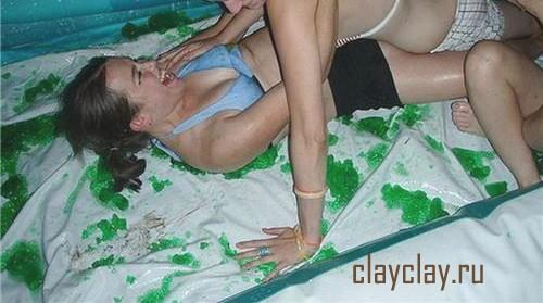 Девушка проститутка Клои 100% реал фото