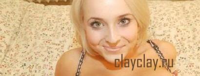 Проститутка лара 100% реал фото