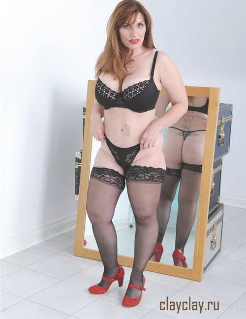 Проститутки Ливн (новые фото/видео)