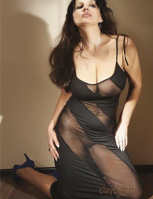 Проверенная проститутка Катя Лена реал фото