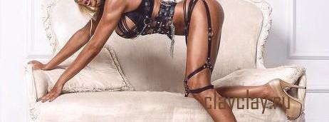 Проверенная проститутка Сусанка фото без ретуши
