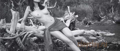 Зрелые проститутки Великий Устюга