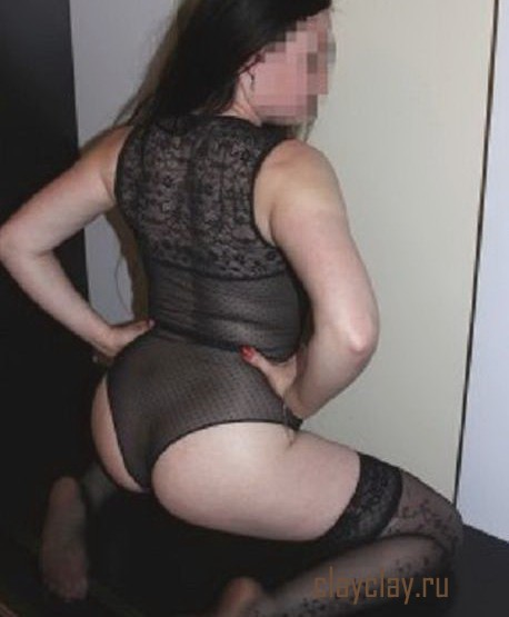 Девушка проститутка Акся80