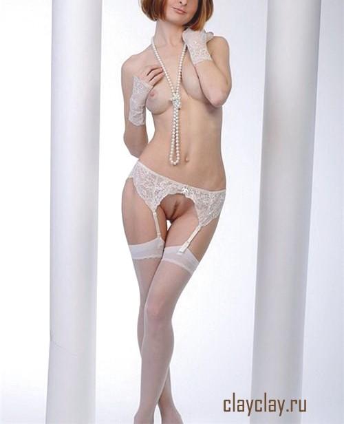Проститутки Георгиевска в контакте