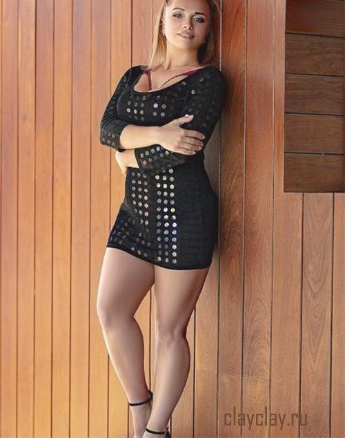 Реальная проститутка Финни фото без ретуши