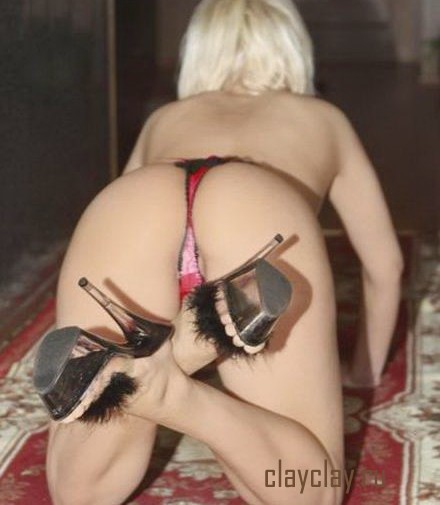 Проститутка Лия реал фото