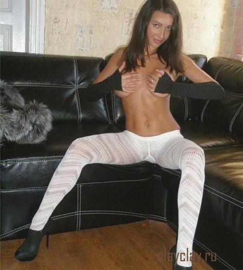 Проститутки в Великий Устюге (фото/видео)