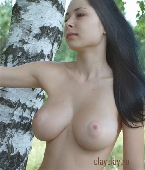 Девушка Микеладжела75