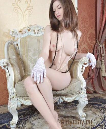 Проститутки Радомышли в ВК