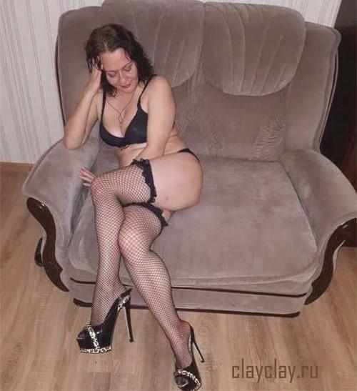 Проститутки Мантурово (анальный секс)