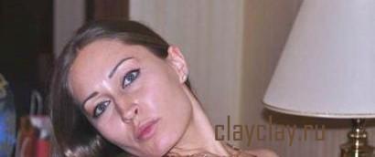Проститутки Нижнекамска на выезд