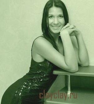 Путаны Лакинска (фото/видео).