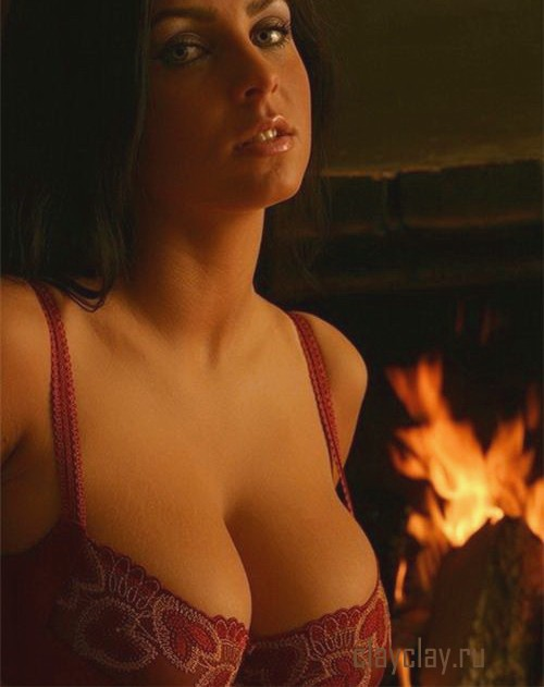 Девушка проститутка Матрона99